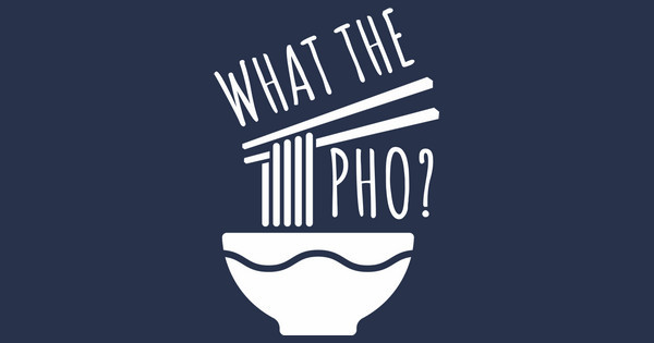 what the pho
