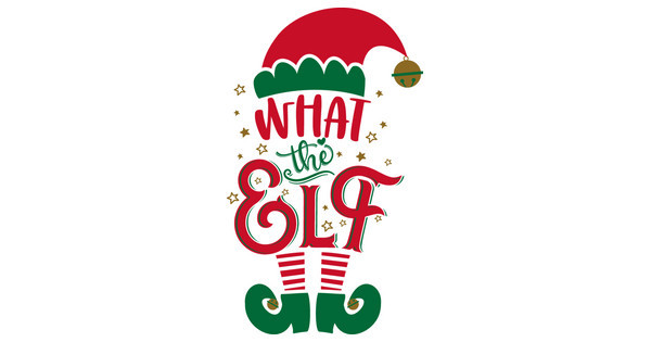 what the elf