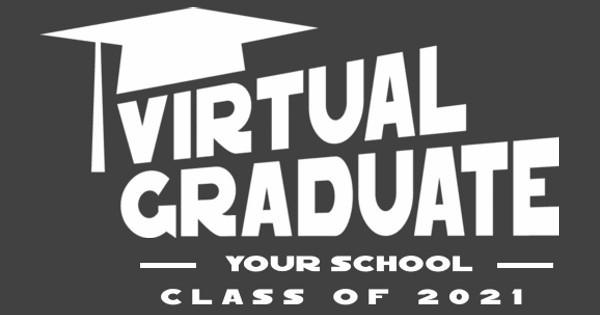 virtual graduate