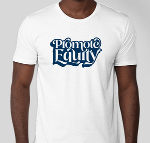 Promote Equity