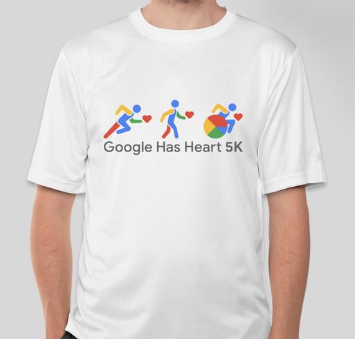 Reebok Performance Shirt