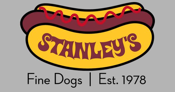 Stanley's Fine Dogs