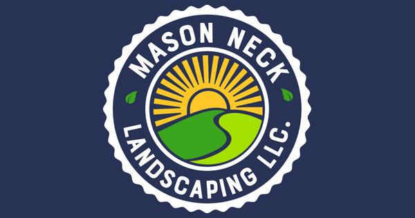 landscaping mask