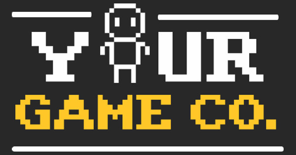 pixel game co