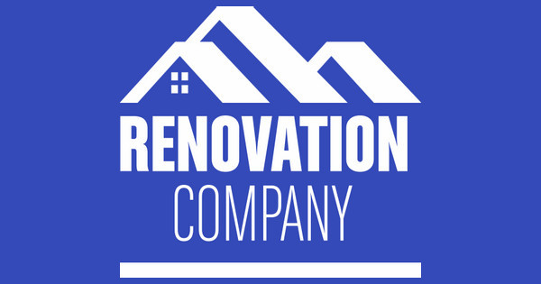 renovation company