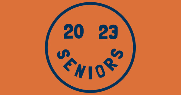 2021 seniors