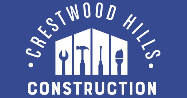 Crestwood Hills Construction