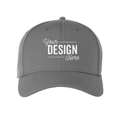 The North Face Classic Hat - Mid Grey