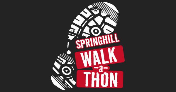 walk a thon
