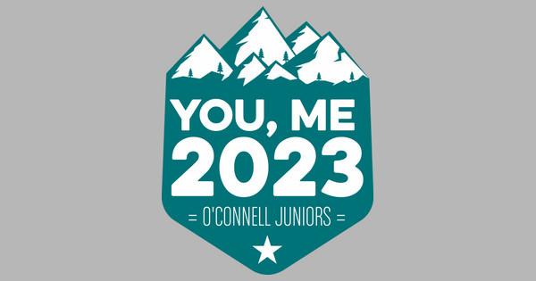 You Me 2023