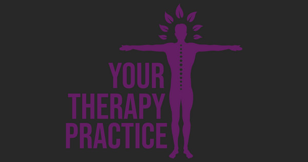 Your Therapy Practice