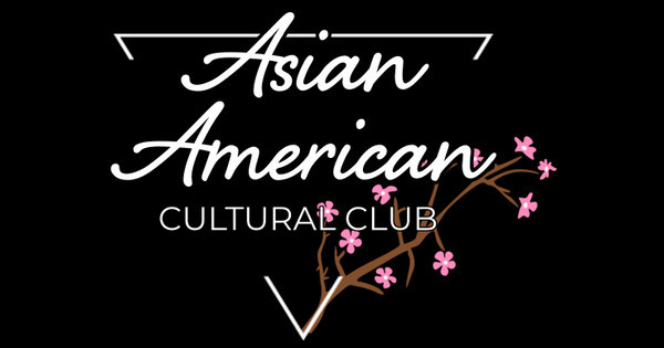 Asian american cultural club