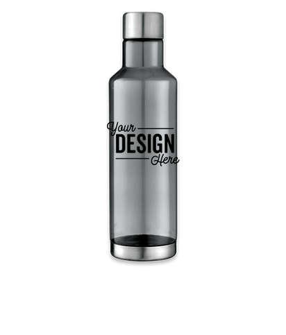 25 oz. Alta Tritan Water Bottle - Smoke