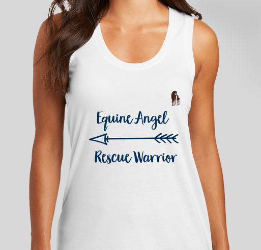 Summer Merch Supports PMR! Fundraiser - unisex shirt design - front