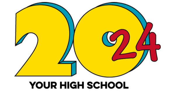 MTV Seniors
