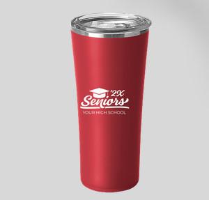 Seniors 22