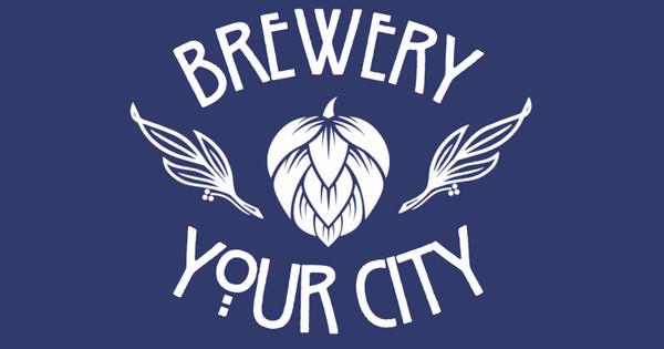 city distillery