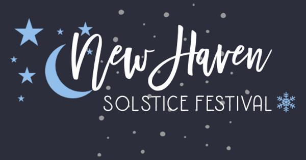 New Haven Solstice Festival