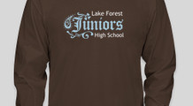 Lake Forest Juniors