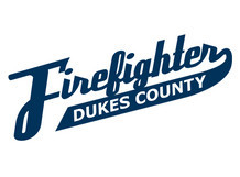 Dukes County Firefighters