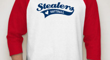 Stealers Softball