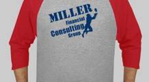 miller financial flag football