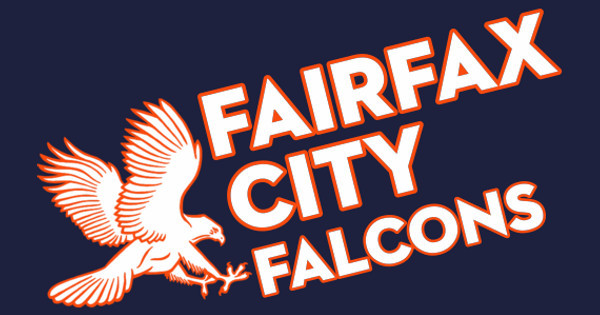 Fairfax Falcons