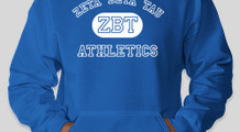 ZBT Athletics