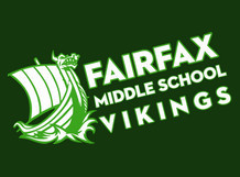 Fairfax Vikings