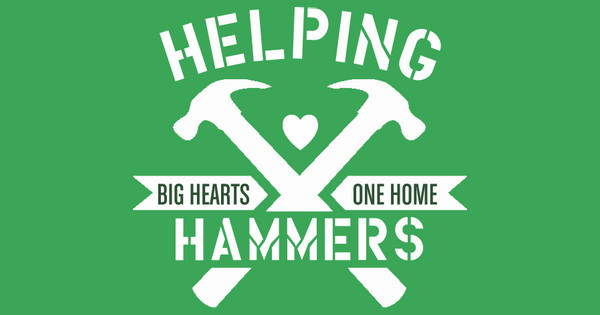 Helping Hammers