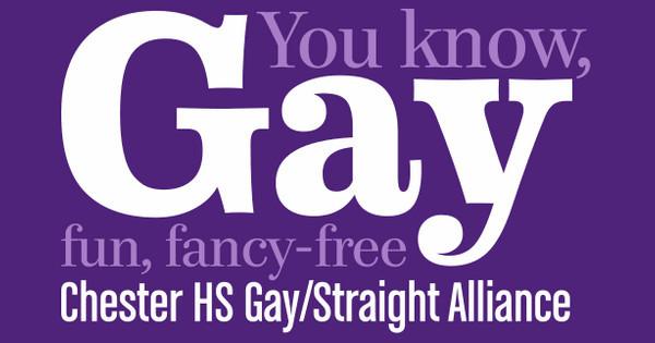 Black gay guy gallerie