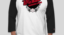 Wichita Warriors League