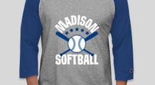 Madison Softball