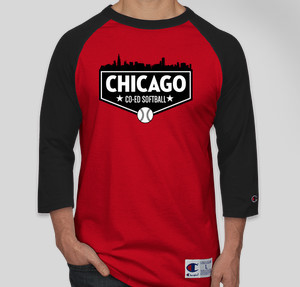 chicago softball