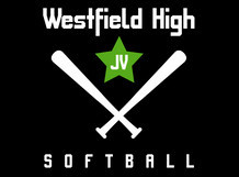 Westfield High Softball