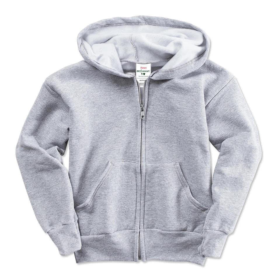 Men's Heavyweight 18 Oz Full Zip Hooded Sweatshirt Ladies Hooded Zipper 14oz % Maché Cotton Ladies Bubble Cotton Full Zipper Hooded Jacket % Cotton SALE $