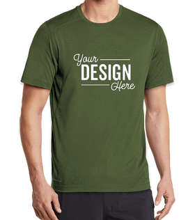 OGIO Endurance Pulse Performance Shirt