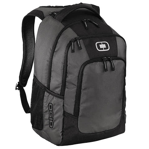 Ogio Logan Backpack