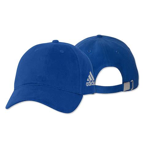 Adidas Core Relaxed Baseball Hat