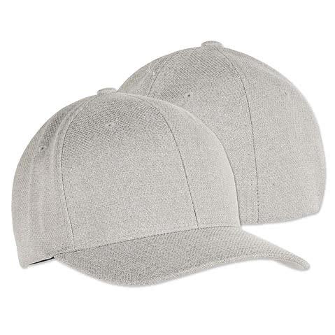 Flexfit Melange Urban Hat