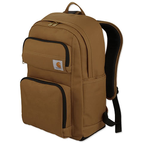 "Carhartt 15"" Computer Backpack"