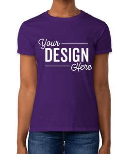 Gildan Ultra Cotton Women's T-shirt