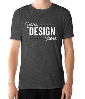 Gildan Heather Performance Core T-shirt
