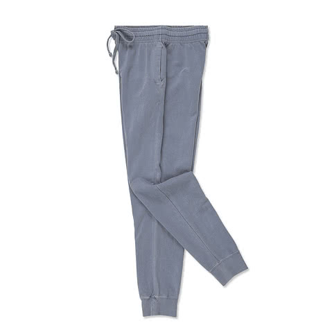 Comfort Colors French Terry Joggers
