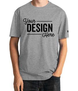 Puma Essential T-shirt