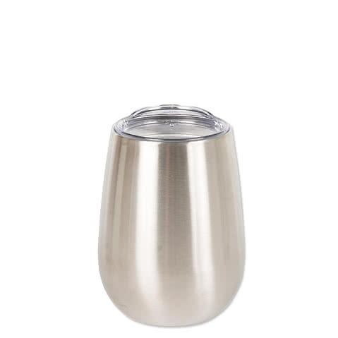 10 oz. Vacuum Insulated Wine Tumbler