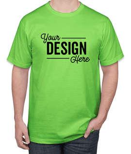 Anvil Jersey T-shirt