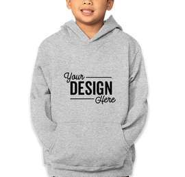 Russell Athletic Youth Dri Power® Pullover Hoodie