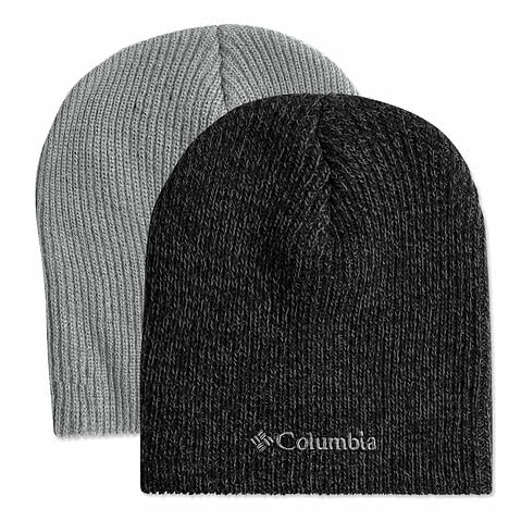Columbia Whirlibird Watch Beanie