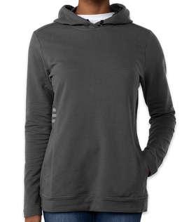 Adidas Women's Pullover Hoodie
